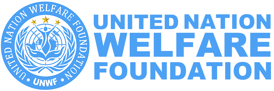 United Nation Welfare Foundation