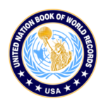 UNBWR-logo-300x300
